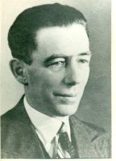 Franz Zeller: