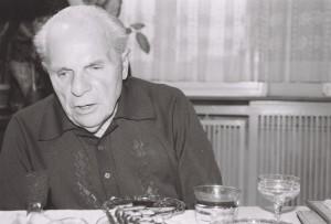 Max Hoffmann 4 R1-05-6