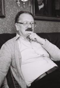 Siegfried Köhl R1-14-15