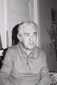 Alfred Monz R1-10-11